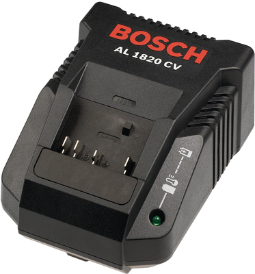 Зарядное устройство Bosch AL